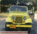 jeep-campero-cj7-excelente-estado-3.jpg