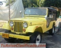 jeep-campero-cj7-excelente-estado-4.jpg