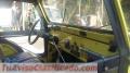 jeep-campero-cj7-excelente-estado-5.jpg