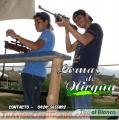 FIESTAS Y EVENTOS EN Complejo Agroturistico Lomas De Nirgua