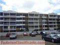 Bonito apartamento walk/up en Colinas de Bayamón solo $800.00 incl. mantenimiento