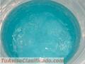 Servicio de Limpieza de cisternas