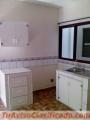 Apartamento en Renta- Col. El Dorado