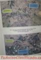 Se vende terreno en Loma Bonita, Las Tablas, con una superficie de 7,537.00 mts2