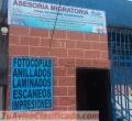 ayuda-y-asesoria-migratoria-tramites-para-visa-u-s-a-peticiones-etc-1251-1.jpg