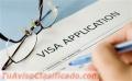 ayuda-y-asesoria-migratoria-tramites-para-visa-u-s-a-peticiones-etc-8898-3.jpg