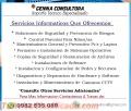 servicios-informaticos-soporte-tecnico-it-1.jpg