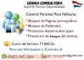 servicios-informaticos-soporte-tecnico-it-4.jpg