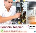 servicios-informaticos-soporte-tecnico-it-5.jpg