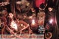 La Madam maria, Santera Palera y espiritista