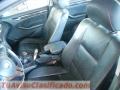 DESPIECE BMW 320D