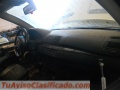 DESPIECE BMW X5