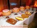 buffet-criollo-y-gourmet-sazon-y-punto-1.jpg