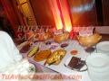 buffet-criollo-y-gourmet-sazon-y-punto-2.jpg