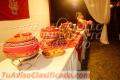 buffet-criollo-y-gourmet-sazon-y-punto-3.jpg