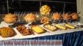 buffet-criollo-y-gourmet-sazon-y-punto-4.jpg