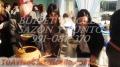 buffet-criollo-y-gourmet-sazon-y-punto-5.jpg