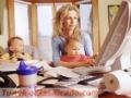 Gestiona un negocio propio en tu hogar