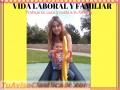 Concilia Tu Vida Laboral Y Familiar