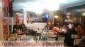 vendo-restaurante-nuevo-lindisimo-sector-comercial-frente-a-iglesia-5.jpg