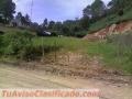 Terreno de 12,660 mts.2 en Gualom, Coban Alta Verapaz