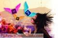 Diplomadoen Diseño Grafico y Marketing Digital