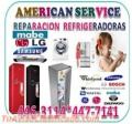 SERVICIO DE PINTURA A LAVADORAS/SECADORAS 447-7141 REPARACIONES