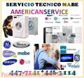 ♥/♥SERVICIO TÉCNICO DE CENTROS DE LAVADO♥/♥ 446-3114