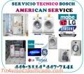 •/•SERVICIO TECNICO DE REFRIGERADORAS 447-7141 REPARACCIONES•/•