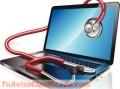 configuracion-y-reparacion-de-computadoras-laptops-impresoras-y-servidores-a-domicilio-1.jpg
