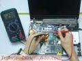 configuracion-y-reparacion-de-computadoras-laptops-impresoras-y-servidores-a-domicilio-4.jpg