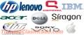 configuracion-y-reparacion-de-computadoras-laptops-impresoras-y-servidores-a-domicilio-5.jpg