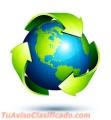 consultores-ambientales-santa-cruz-bolivia-1.jpg