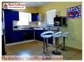 Casa a la venta en Aruba. Tibushi Westpunt 30