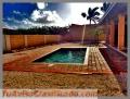 Casa a la venta en Aruba, Villa Esmeralda. COD: 15-1