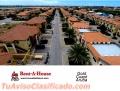 Casa en venta en Malmok Aruba.