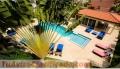 Apartamento en arriendo en Aruba