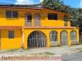 Bonitos apartamentos para alquilar en Yabucoa