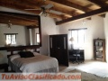 Casa en venta - House for sale in San Miguel de Allende  Mexico