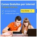 Cursos Libres Por Internet