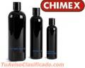 laboratorios-quimicos-chemical-solucion-1.jpg