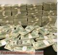 Los mejores profesionales para realizar una limpieza de dinero negro