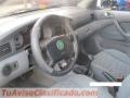 INCREIBLE OPROTUNIDAD CARRASO IMPORTADO SKODA OCTAVIA MODELO 99 MOTOR 1.8