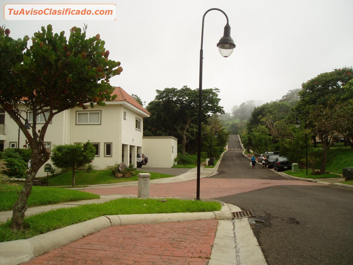 Terrenos En Venta Desde 1200 V2 Alturas De Tenerife Exclusivo P
