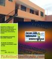 centro-recuperacion-adicciones-para-persona-problemas-consumo-drogas-alcohol-ecu-1.jpg