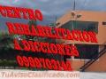 centro-recuperacion-adicciones-para-persona-problemas-consumo-drogas-alcohol-ecu-3.jpg