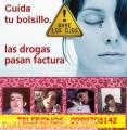 Mujeres problemas consumo sustancias alcohol quito ecuador tratamientos rehabilitacion
