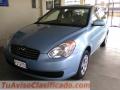 En excelentes condiciones Hyundai 2011