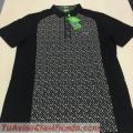 Vendo ropa 100% original envios a todo brasil