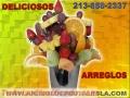 ARREGLOS DE FRUTALES
